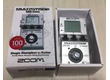 Zoom MultiStomp MS-50G