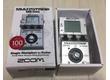 Zoom MultiStomp MS-50G