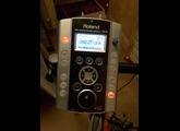 batterie roland td9 kx