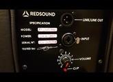 redsound lg12 neo