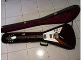 Gibson Flying V '67 Reissue - Classic White (17999)