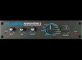 nanoverb2-b