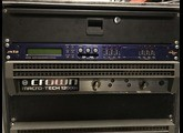 ampli crown macrotech face 1200I