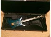 de-luthier-cac-2247748