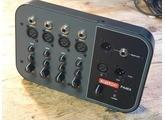 kustom-mixer2