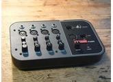 kustom-mixer