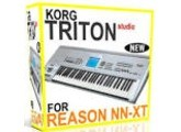 triton samples