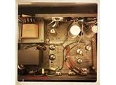 Ibanez TS9 Tube Screamer (24386)
