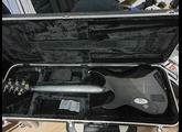 LTD Viper-7 Baritone Black Metal (45356)