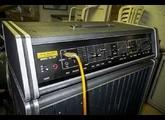 Yamaha PE  200  A (65981)