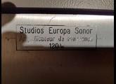 europa sonor amp 2