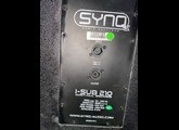 03-synq