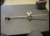 2box clamp perchette