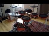 2box DrumIt Five