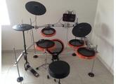 2box DrumIt Five (30349)