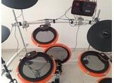 2box DrumIt Five (26463)