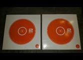 2box DrumIt Five MK2