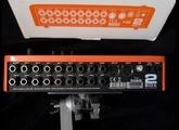 2box Drumit Five Module