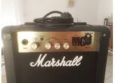 Marshall MG10_02