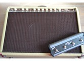 Ampli Fender Supersonic.JPG