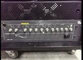 Bose 1600 VI (78376)