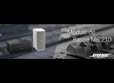 module-basse-