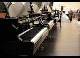 Centre Chopin