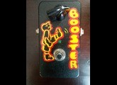 Xotic Effects RC Booster (93770)