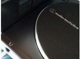 M-Audio BX5-D3 (16659)
