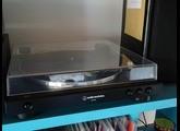 M-Audio BX5-D3 (8798)