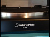 M-Audio BX5-D3 (32423)