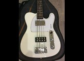 Squier Affinity Bronco Bass (83998)