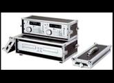 Pioneer DJM-800 (33138)