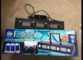 american-dj-fusion-fx-bar-light-dmx_360_00cbbe69410d3be4105ef77034b9139c