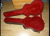 case Gibson L5 de 195x intér .JPG