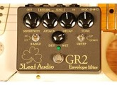 3leaf audio GR2