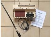 3leaf audio Microphonic Soundbox