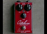 3leaf audio Octabvre Mini [2019-Current]