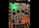 4MS Pedals Tapographic Delay