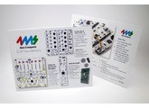 4MS Pedals WAV Recorder