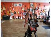 Vintage Guitar Club