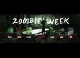 Zombiebanner