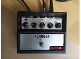 A/DA Flanger 2009 reissue