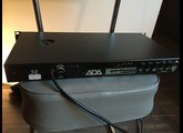 A/DA MicroTube 100