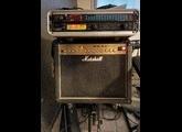 Rack+amp