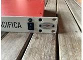 A-designs Pacifica