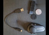 Aalberg Audio TRYM