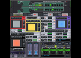 Abeem Rack Performer