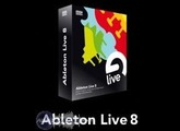 Ableton Electric