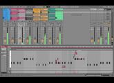 ableton-live-10-lite-274250